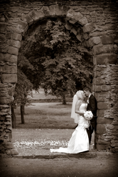 wedding photography Dudley west midlands