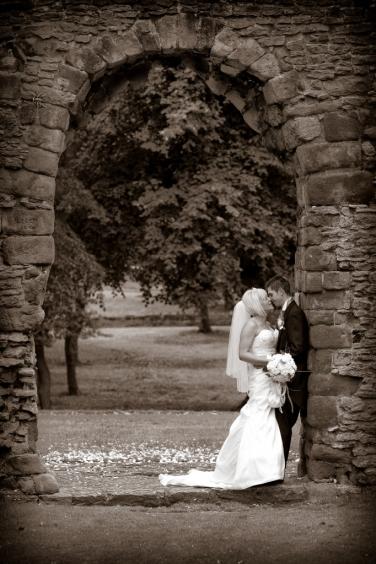 wedding photography Dudley west midlands
