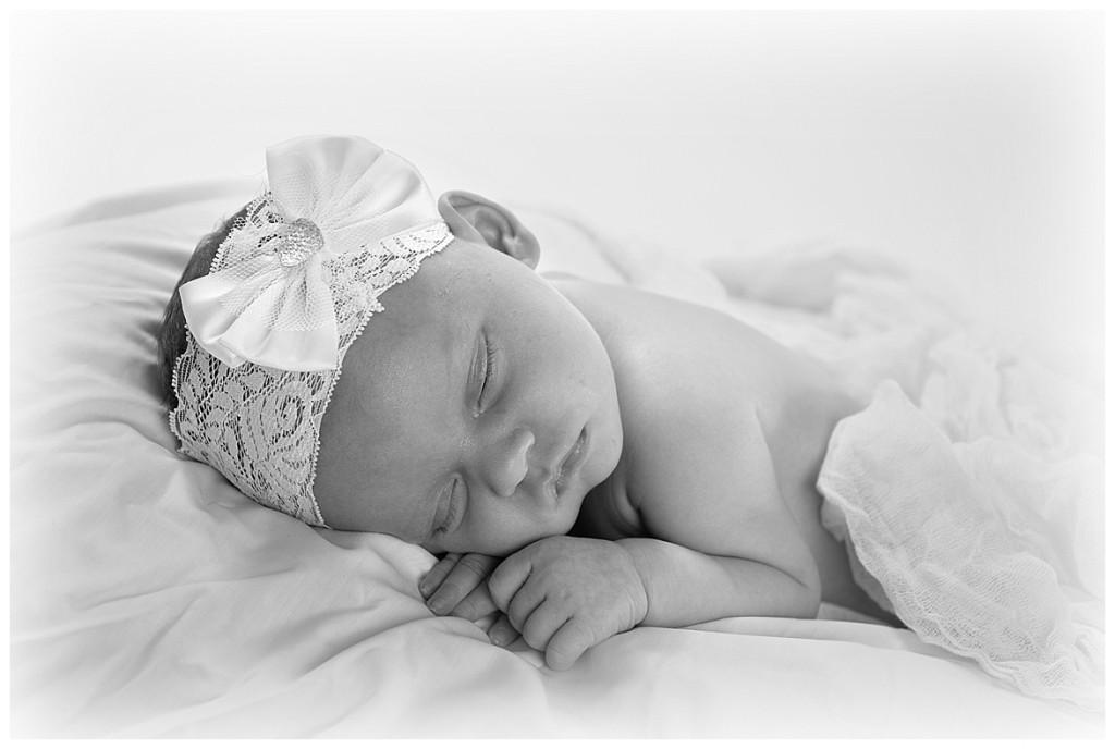 newborn baby photography