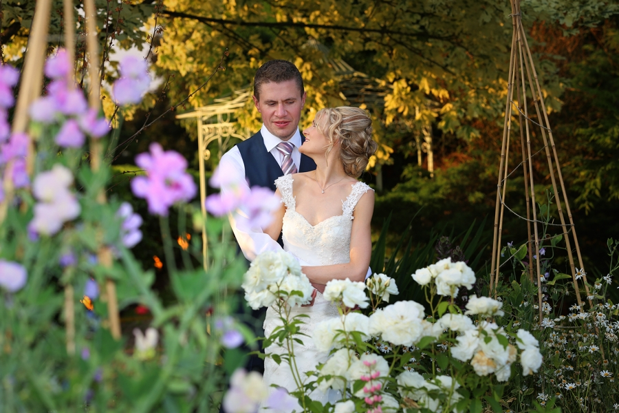 wplverhampton wedding photography