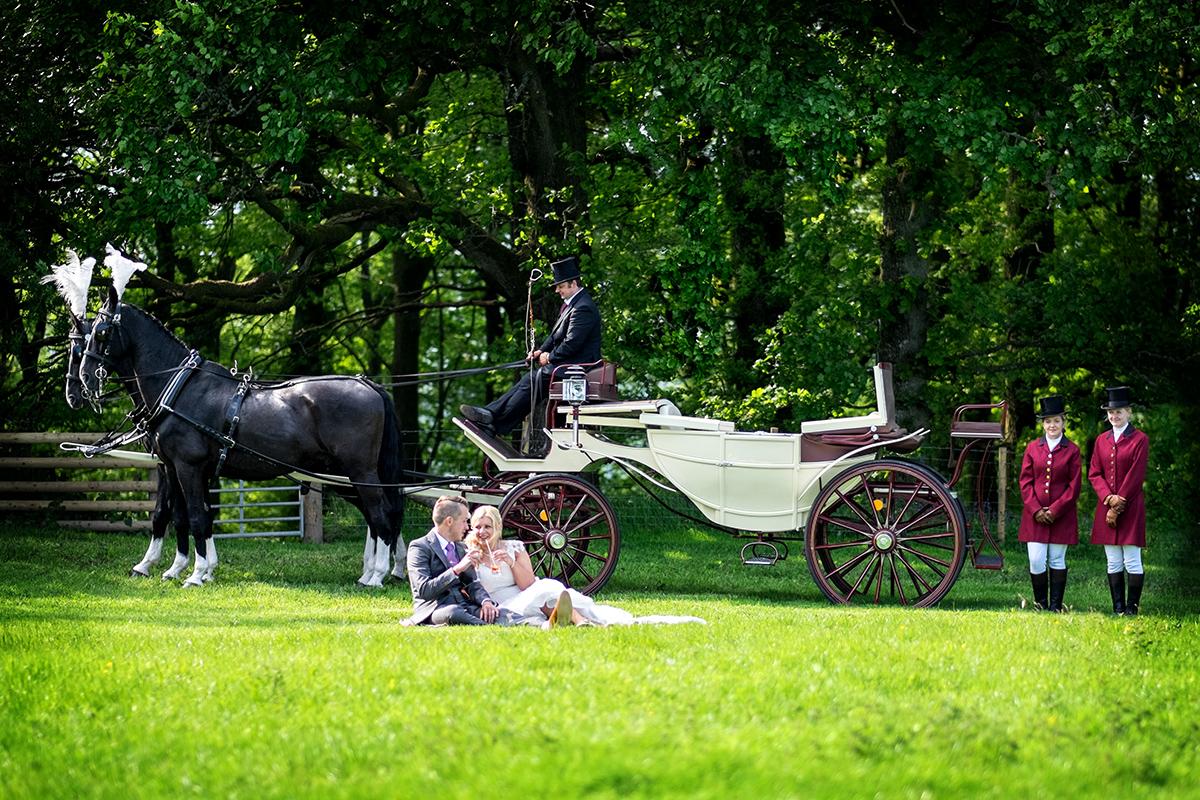 wedding photographer, portrait photographer west midlands
