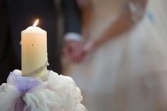 wedding photographer mark armstrong