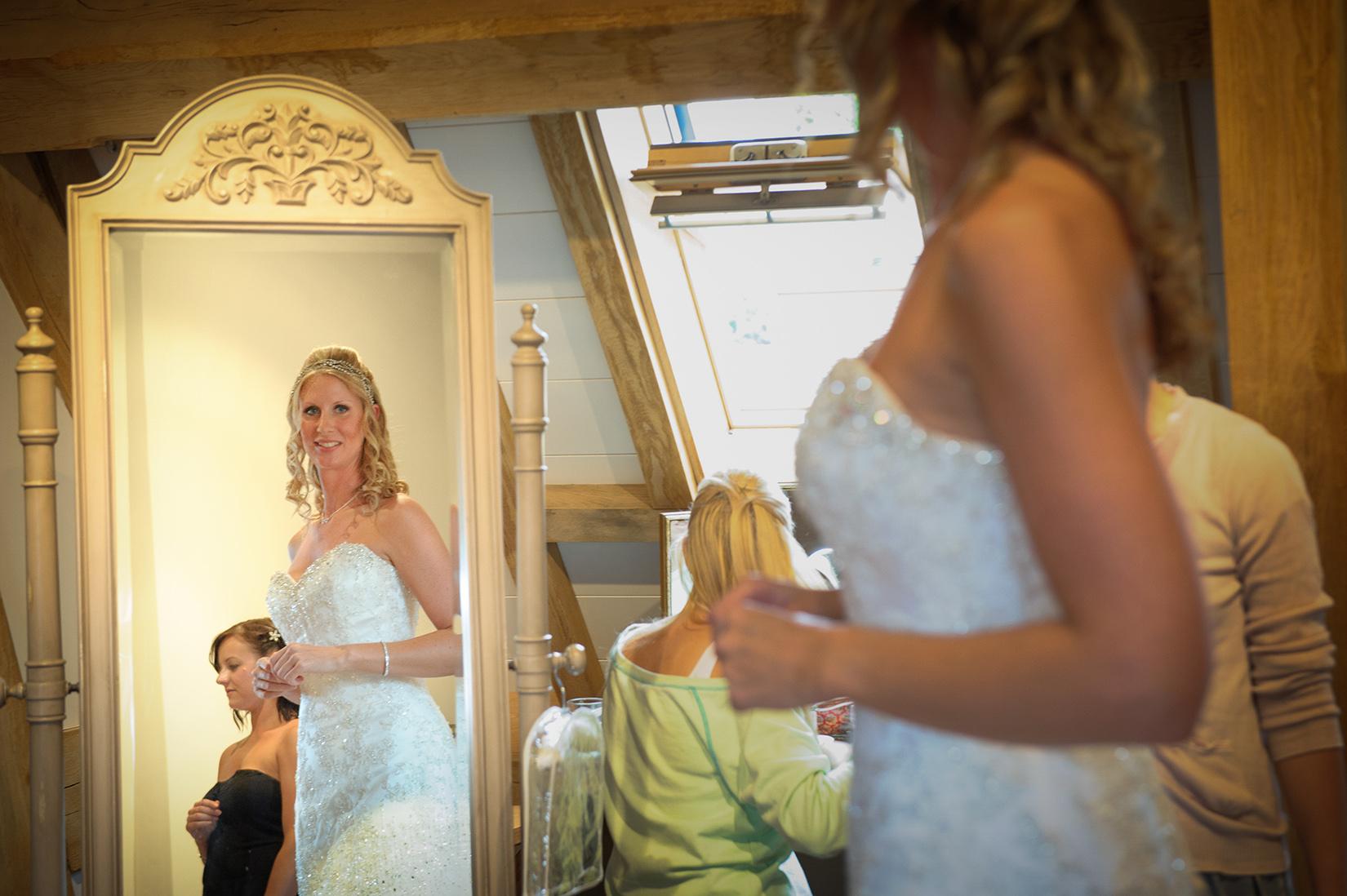 redhouse barrn wedding photographer