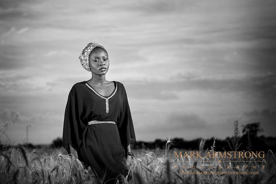 leah portrait shoot-5