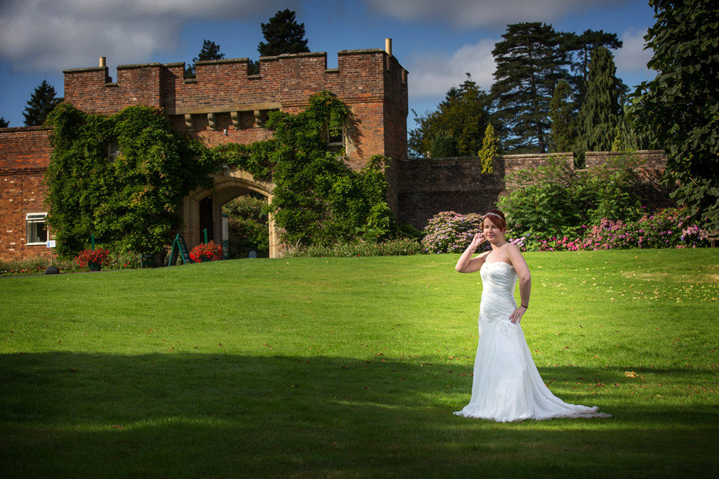 Arley Worcester Wedding Photographer