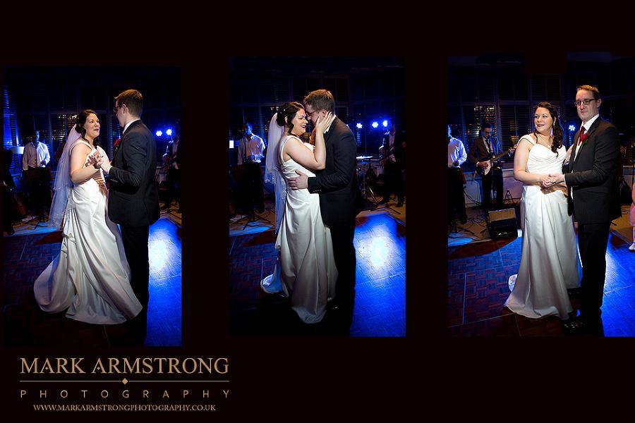 Brockencote hall, wedding, photographer, photography, Bromsgrove, Hollie ans Simon