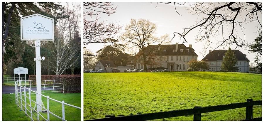 Brockencote Hall Hotel, weddings, photorapher,west midlands photography