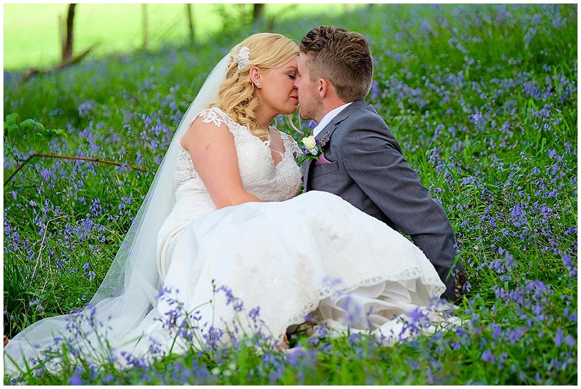mark armstrong Wedding Photography Landdridodwells Wales Katie & Phil