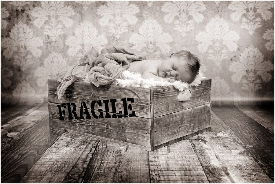 newborn baby photography beautiful baby portrait your baby