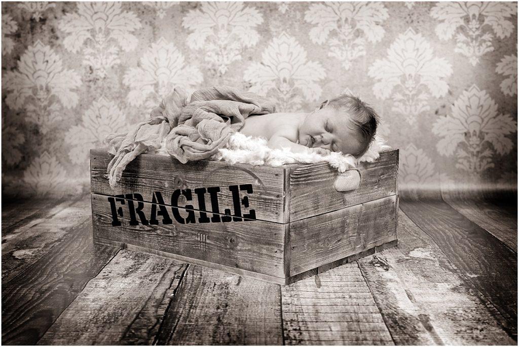 newborn baby photography beautiful baby portrait your baby