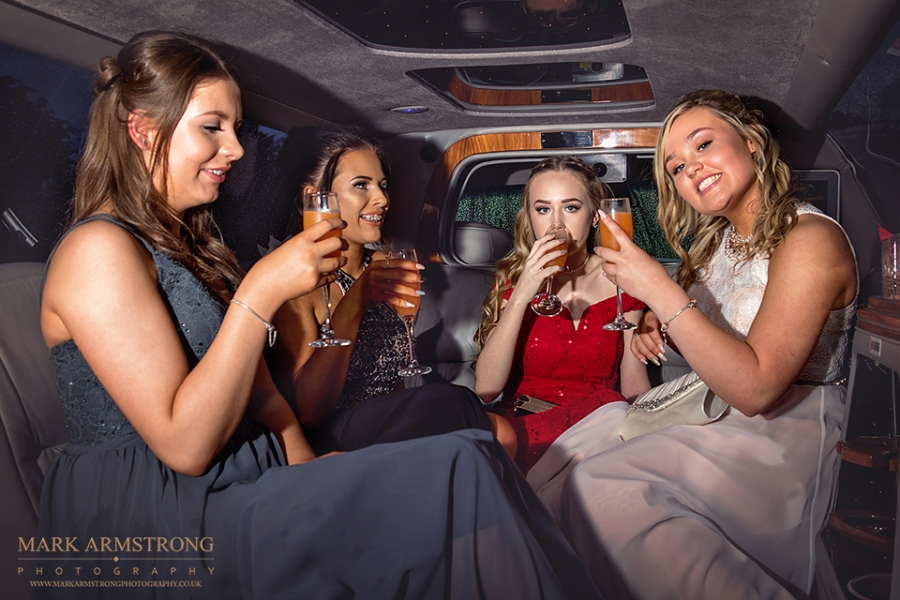 portrait photographer west midlands, kingswinford, limo