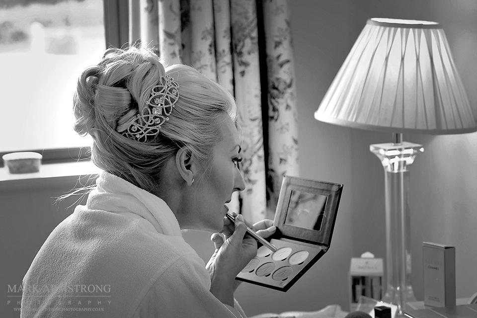 manor hill house wedding photographer
