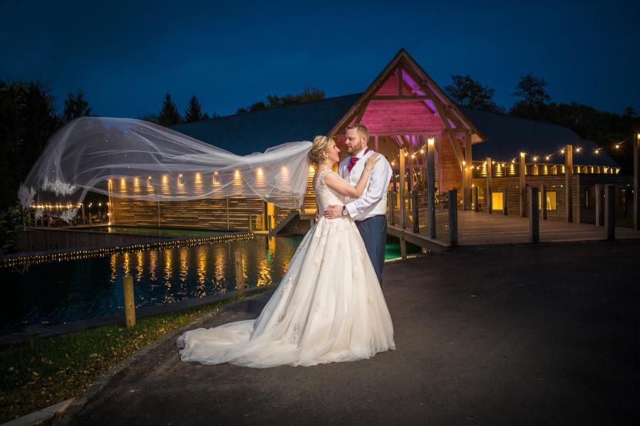 wedding photography mark armstrong mill barns