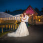 wedding photography mark armstrong mill barns