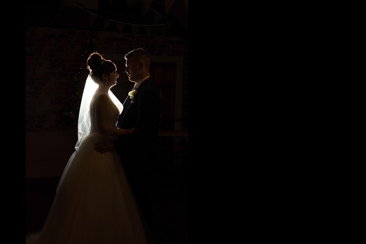 blakelands wedding photographer