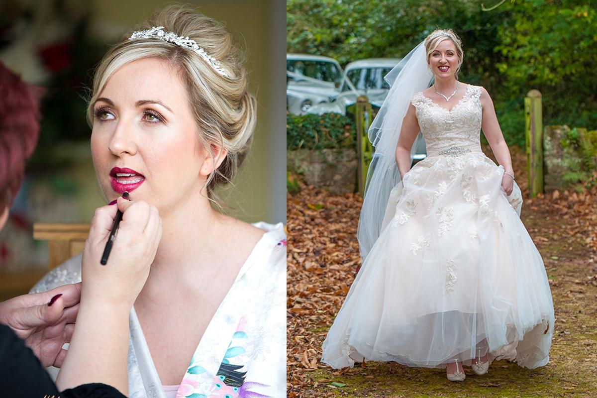 katie ashley, mill barns wedding photographer,
