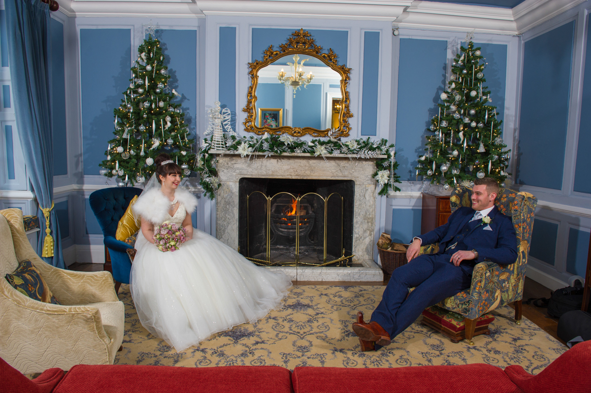 south staffordshire wedding photographer blakelands