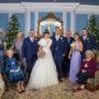 south staffordshire wedding photographer blakelands west midlands wedding photographer