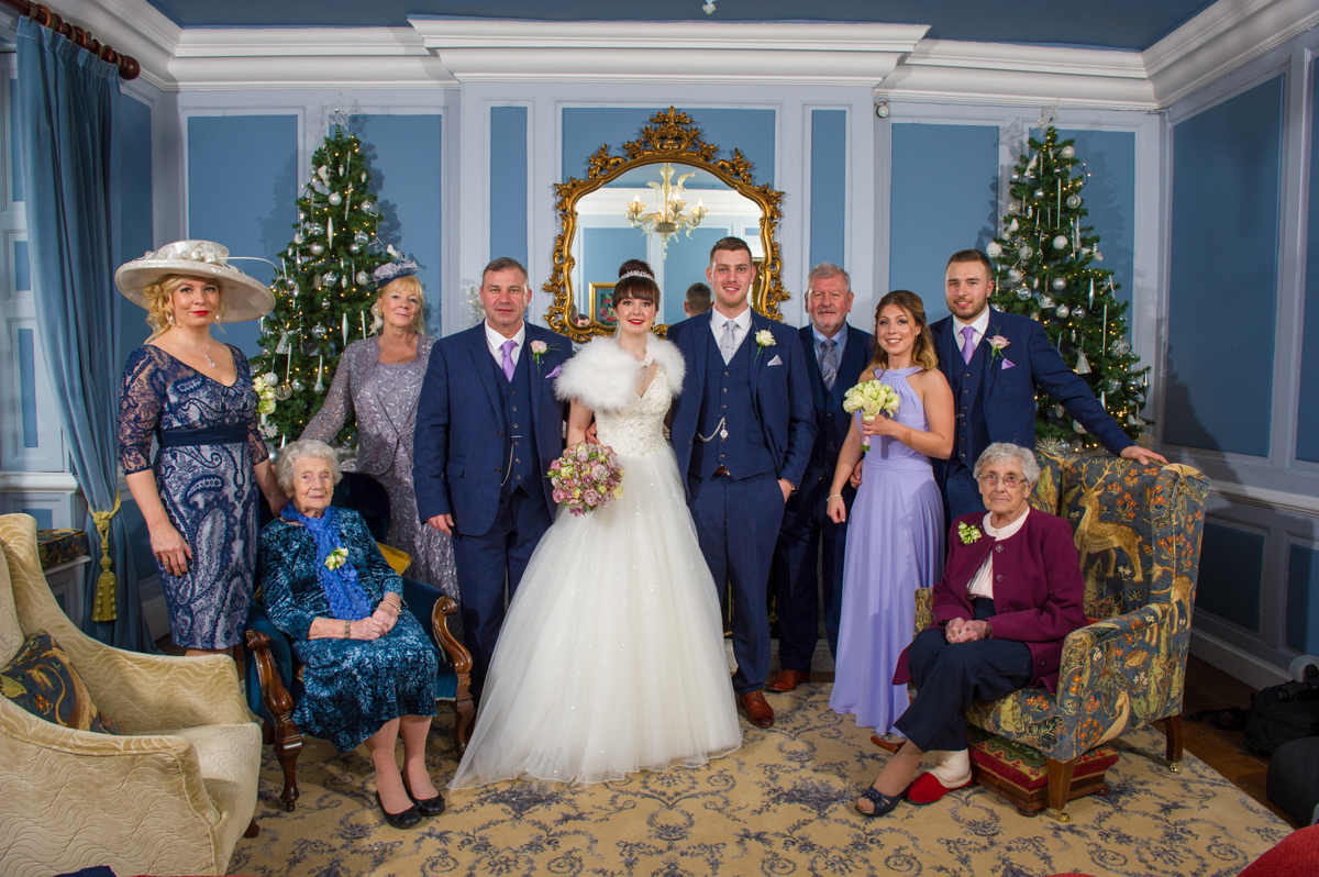 south staffordshire wedding photographer blakelands west midlands wedding photographer