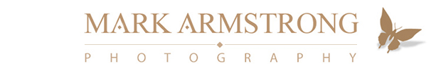 Mark Armstrong Photography logo